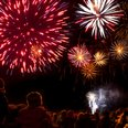 Firework Finder 2013 Image 2