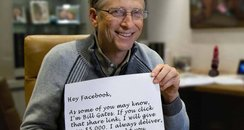 bill gates internet hoax