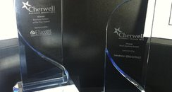 cherwell 2014