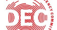 DEC logo 2013