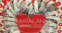 Matalan- Find the Heart Celebrity