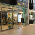 EE Cambridge Grand Arcade Store