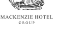 Mackenzie Hotel Group