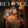 Beyonce 2014 Tour Announcement