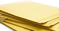 Postcode Parcel
