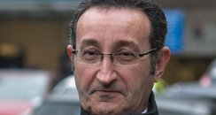 Zaid al-Hilli leaves Guildford Crown Court