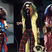 Image 7: Glam Rock Stars, Wizzard