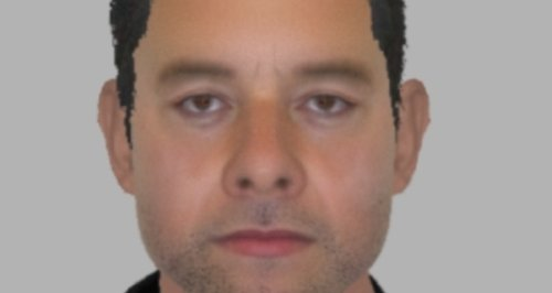 Essex Efit Released Following Taxi Robbery Heart Essex