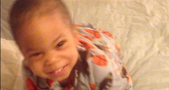 Christian Boy Who Wakes Up Dancing