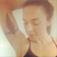 Mel C has a new feather tattoo on her right arm.