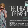 Centre:MK Theatre of Fashion