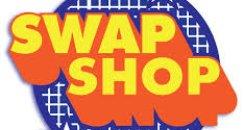 Swap Show
