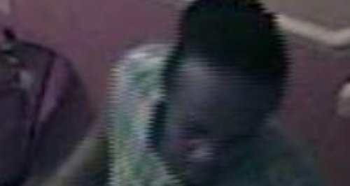 CCTV released after guest house owner assaulted