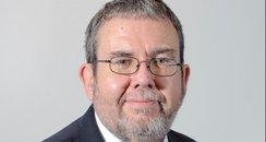 Bob Jones West Midlands