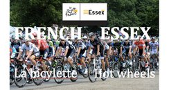 Tour de france sayings