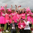 Truro Race For Life