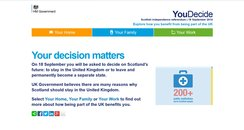 youdecide2014.com
