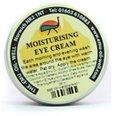 Eye Cream Canvas