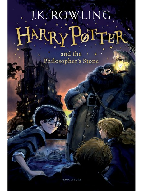 Harry Potter Book Cover New ~ Harry potter s new book illustrator uncovers his latest