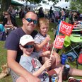 St Neots Dragon Boat Festival 2014