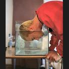 Eminem water
