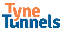 Tyne Tunnels Logo