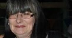 missing Tracy Goddard Southsea