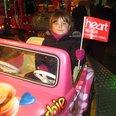 MK Fair