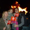 Fireworks Peterborough