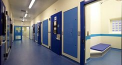 southampton custody suite