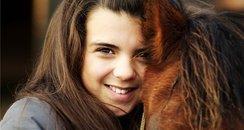 Chiara Sanfilippo