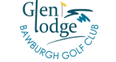 Glen Lodge
