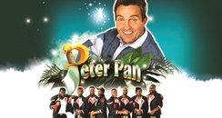 Peter Pan MK Theatre