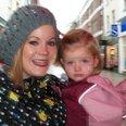 Heart Angels: BID Barnstaple 21/11/2014