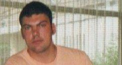 David Wilson murdered in Sunderland