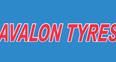 Avalon Tyres