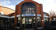 Williams Cycles