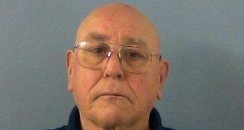 Rodney Smallman, aged 73, of Erica Close, Banbury