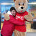 8. Teddy Bear Hug…