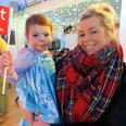 Frozen At Wicksteed Park