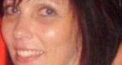 Lisa Winn stabbed to death in Glastonbury