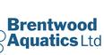 Brentwood Aquatics