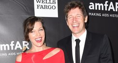 milla jovovich and wes anderson