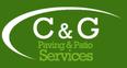 C&G Paving