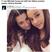 Image 4: Celebrity Tweets Of The Week