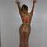 15. ...Beyoncé Met Gala 2015 2 from the back