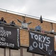 Activists Peterborough 1