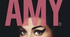 amy winehouse film 'amy'