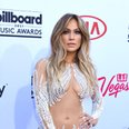 Billboard Music Awards 2015: Best And Worst Dresse