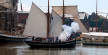 Heart Angels: 12 Reasons Why Tall Ships Is The Bes
